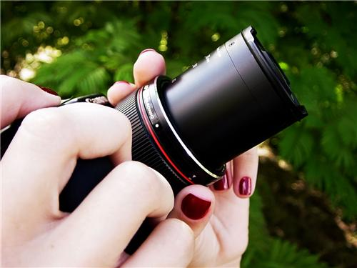 Photography and Studios in Bijapur