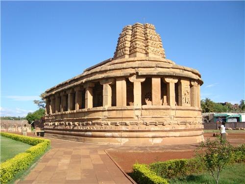 Places near Bijapur