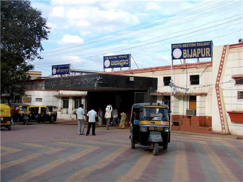 Transportation-in-Bijapur