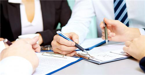 Consultancies in Bijapur