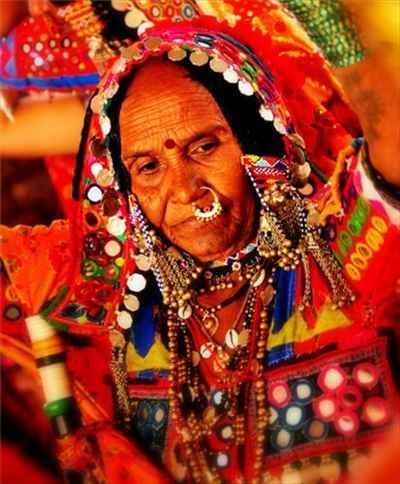 Lifestyle in Bijapur