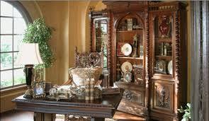 Best Furniture Shop in Bijnor