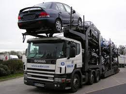 transporters in Bijnor