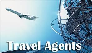 Travel Agents in Bijnor