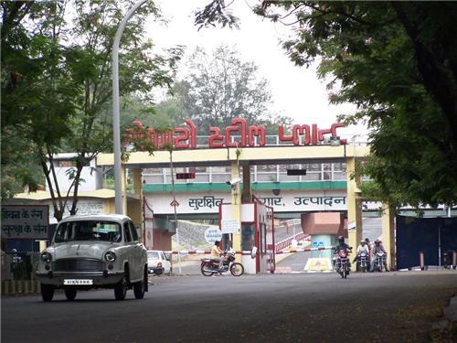 Places to visit in Bokaro