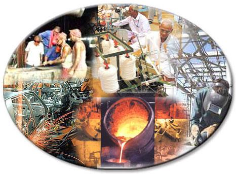 Economy of Bokaro
