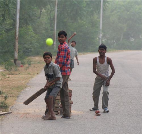 Sports Stadiums in Bulandshahr