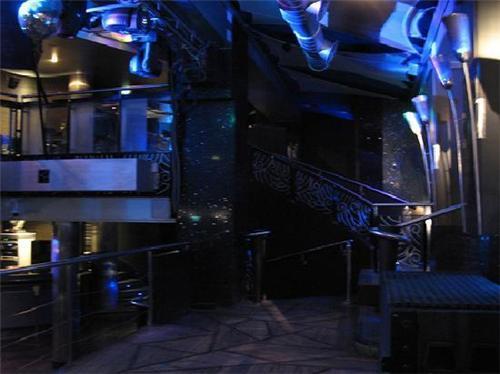 Discotheques in Chennai