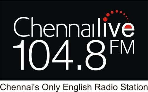 Radio in Chennai