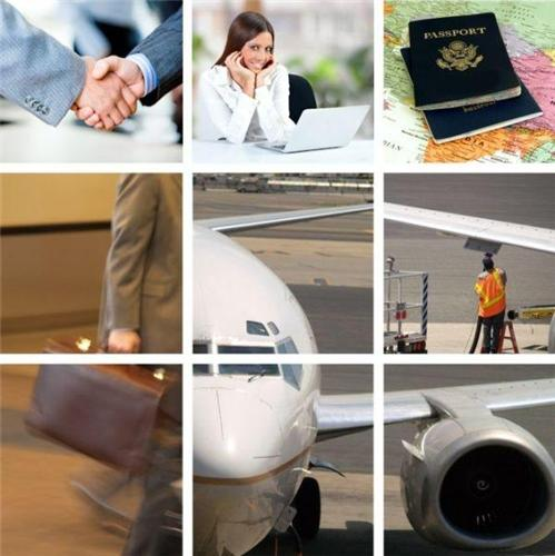 Travel Agents in Chennai