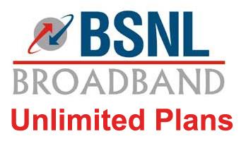 Broadband Connection in Chennai