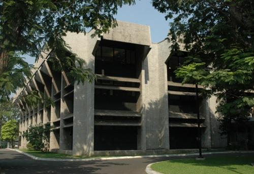 U S consulate in Chennai