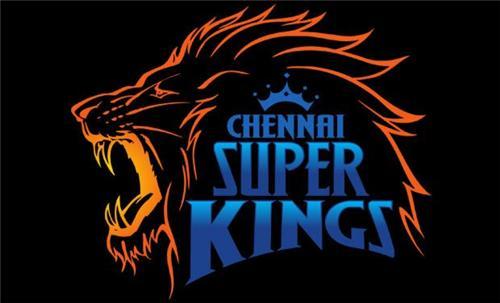 Cricket in Chennai