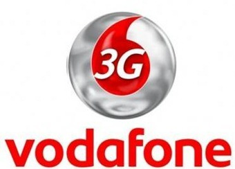 Vodaphone Connection in Chennai