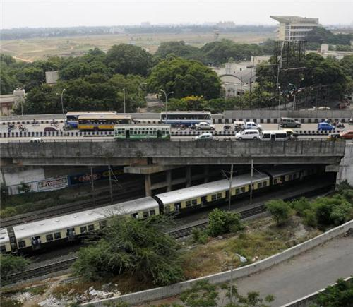 Tips  to commute in Chennai