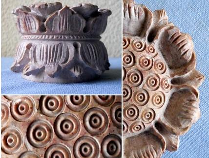 Handicrafts Exhibition in Chennai