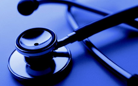 The Medical Tourism Industry in Chennai
