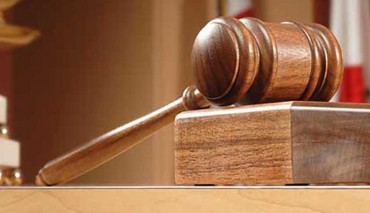 Family Courts in Chennai