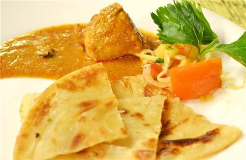 Midnight Food in Chennai