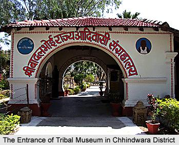 Places to Visit in Chhindwara