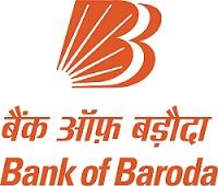 Bank of Baroda in Coimbatore
