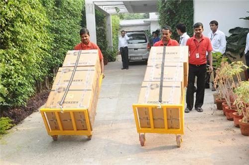 coimbatore packers and movers