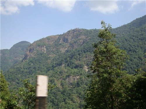 Tourist Places in Mettupalayam