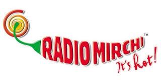 Radio Stations in Coimbatore