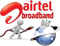 Broadband Service Providers in Coimbatore