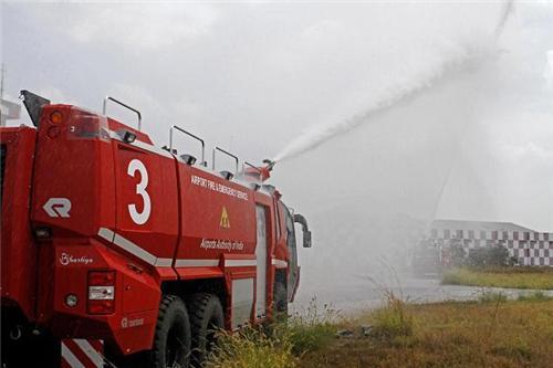 Emergencies in Coimbatore