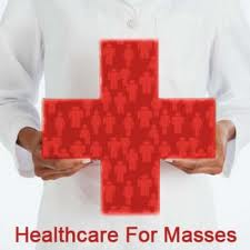 Health Care Industry in Coimbatore