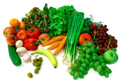 Foods in Coimbatore