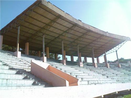 nehru stadium in Coimbatore