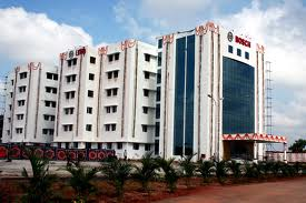 Top Companies in Coimbatore