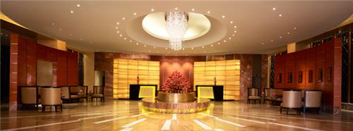 Five Star Hotels in Coimbatore