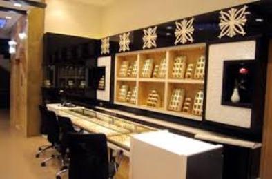 Jewellery Shops in Cuddalore