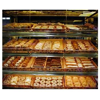 Bakeries in Cuddalore