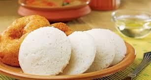 Cuddalore Cuisine