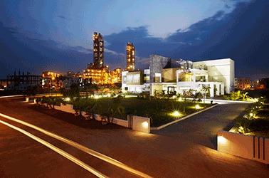 Industries in Cuddapah