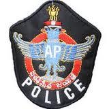 Police Kadapa