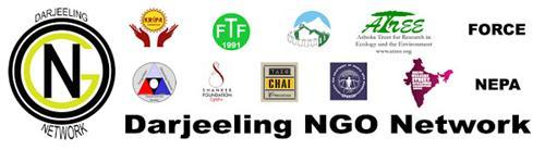 Darjeeling NGO Network