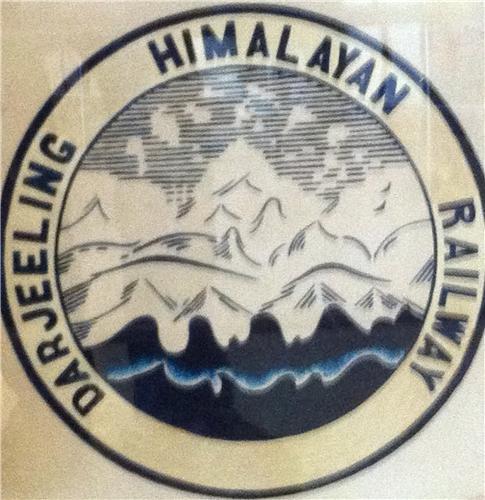 Logo of DHR
