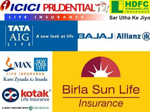 Insurance Is A Big Industry In Darjeeling