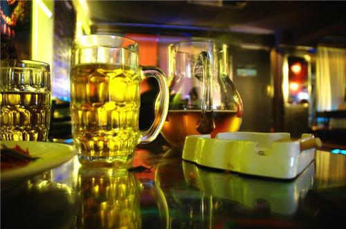 Entertainment and Nightlife in Dharwad