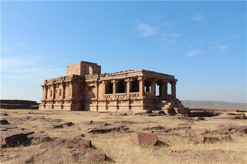 Dharwad Tourism