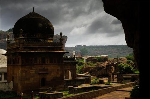 History of Dharwad