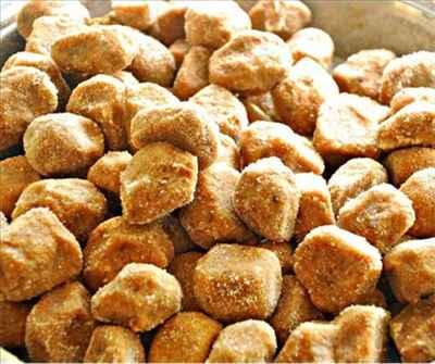 Cuisine of Dharwad