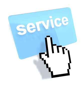 Services in Dindigul