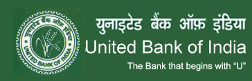 UBI Banks in Durgapur