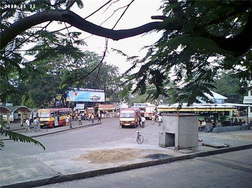 SBSTC Durgapur-Kolkata